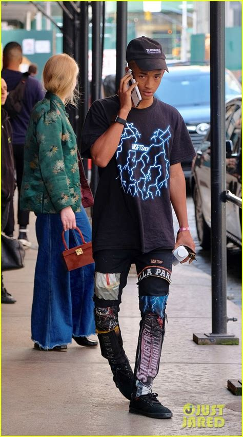 jaden smith house jaden smith house 28 images jaden smith celebrated the fourth of july at his see