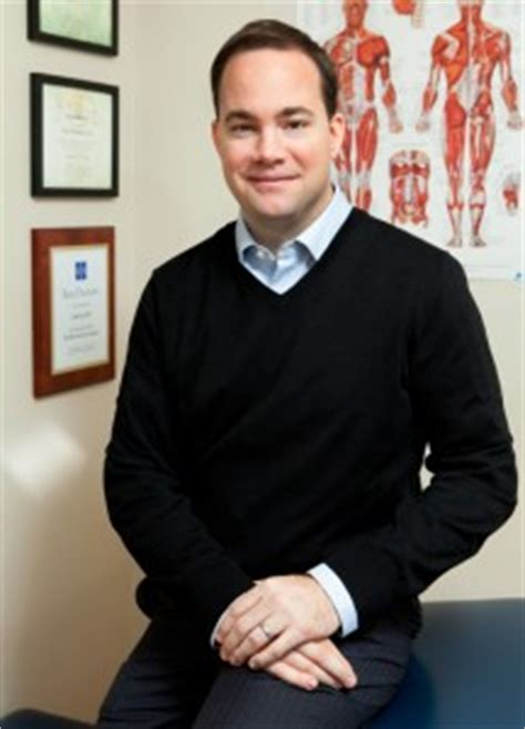 dr david s williams integrative spine sports