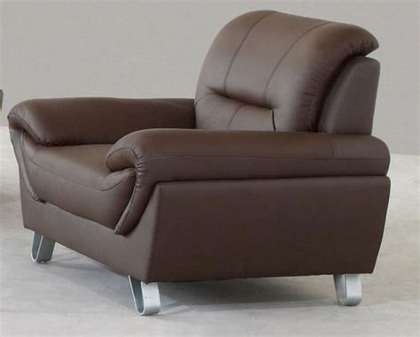 Cozy Chairs For Living Room by Stylish Most Comfortable Chairs For Living Room Best Comfy