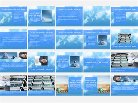 keynote template free keynote themes for apple s keynote
