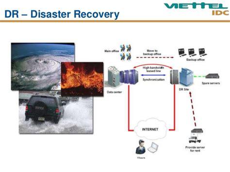 my home network cabinet viettel idc co location datacenter in vietnam viettel group