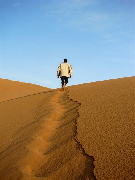walking alone a pilgrim s guide to the inner journey books file desert leader jpg wikimedia commons