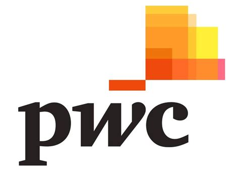 Pwc Background Check Free Vector Logos Company Logos And Trademarks Letter A Auto Design Tech