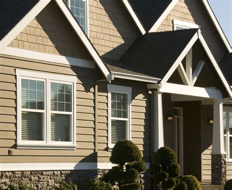 hardie board siding hardie building products artisan siding and