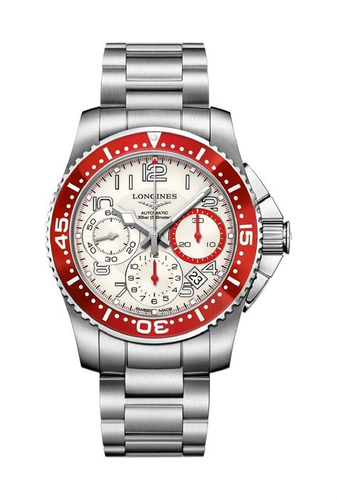 best longines 111 best longines watches images on s