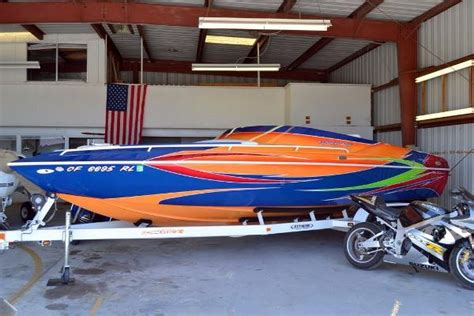 shockwave boat seats for sale shockwave tremor 25 walkthrough boats for sale in ashland