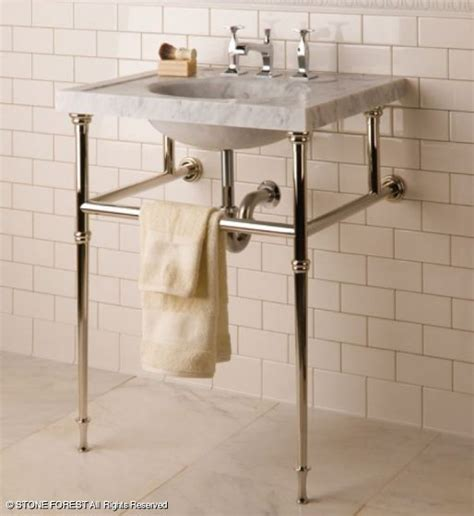 console bathroom sinks with chrome legs watermark console legs bathroom vanities and