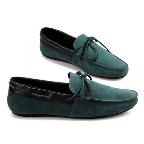 Lamborghini Loafers 34 Best Images About Chaussure Homme On Shoe