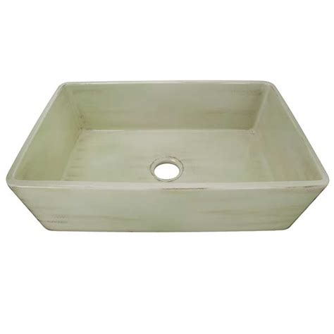 is fireclay sinks durable durable fireclay kitchen sinks by nantucket