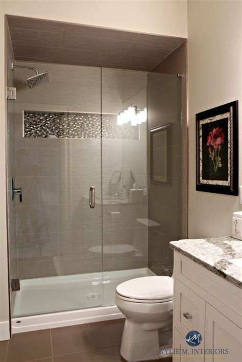 bathroom remodeling ideas on a budget 2018 67 inspiring small bathroom remodel designs ideas on a budget 2018 bathroom bathroom design