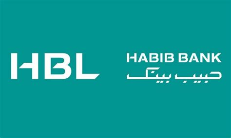 bank of habib habib bank acquires fmfb 51pc shares ibex