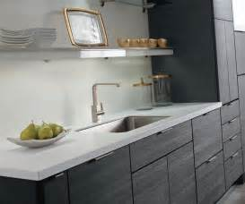 Black Laminate Kitchen Cabinets Contemporary Laminate Kitchen Cabinets