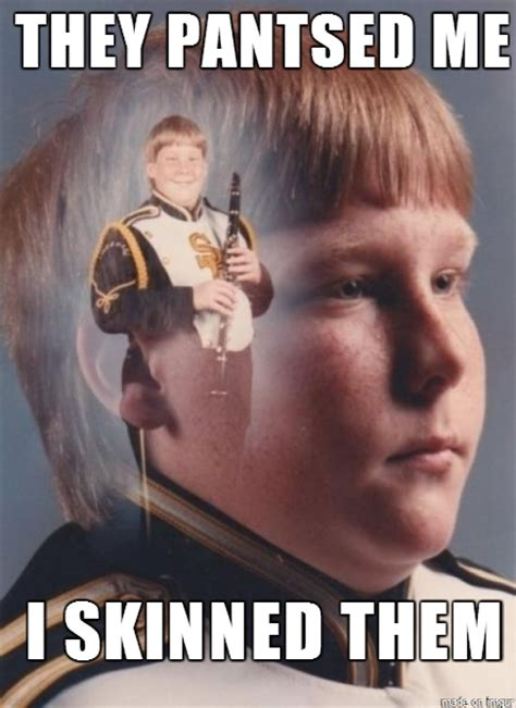 Clarinet Boy Meme Generator - almost politically correct redneck meme hot girls wallpaper