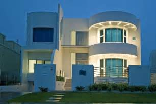 design concepts for home contemporary house designs modern architecture concept