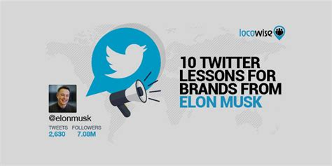 elon musk the lessons for success books 10 lessons for brands from elon musk