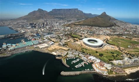 Mba Prerequisites South Africa by 케이프타운 Cape Town 네이버 블로그