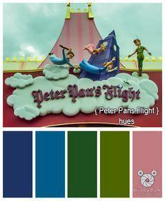 sherwin williams paint store anaheim 37 best disney color palette images on color