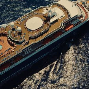 dream boat 2017 dream boat film 2017 allocin 233