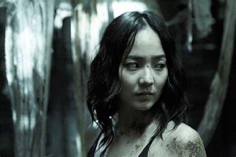 film horror korea terbaru 2014 korean horror movies a different perspective at new