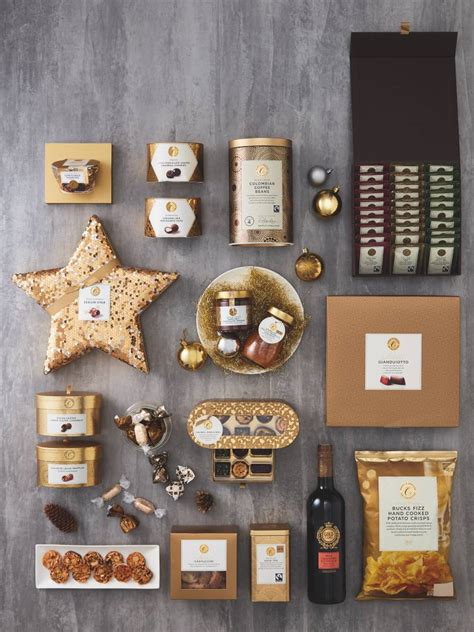 exciting christnas presents exciting gifts from marks spencer