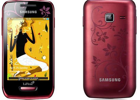 how to upgrade samsung wave y to android samsung представила мобильные телефоны коллекции la fleur 2012
