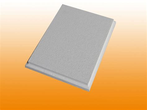 Decorative Ceiling Panels Home Depot by Acoustical Ceiling Tiles Decorative Acoustical Board