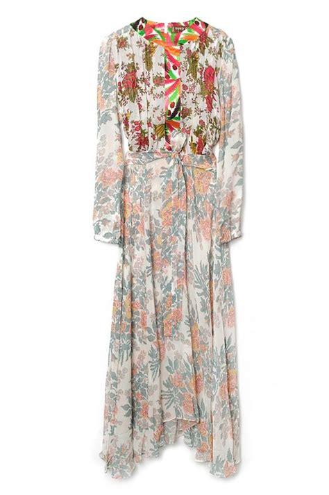 Duro Dresses by Duro Olowu Omita Multiprint Dress J Adore