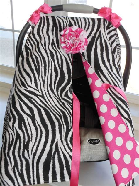 zebra print baby car seat covers 17 best images about car seat covers on