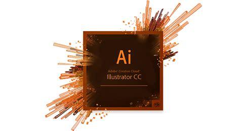 adobe illustrator cs6 or cc training to become top designers adobe illustrator cs6 crack download