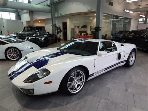 service manual how to learn about cars 2006 ford gt electronic toll collection 2006 ford