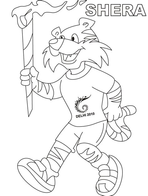 she ra coloring pages az coloring pages