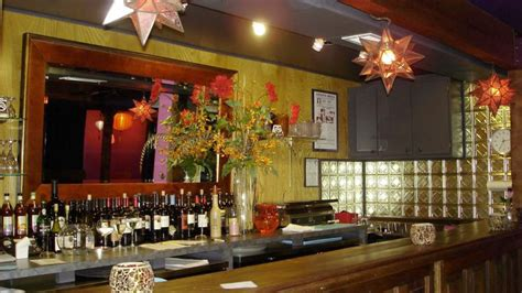 boom boom room portland or boom goes the wine bar the boom boom room to friday eater houston