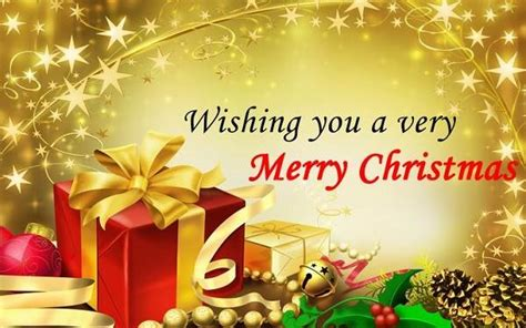 amazing merry christmas pictures  images
