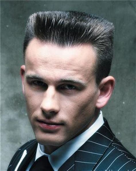 barbershop mens haircuts the flattop 10 best images about flattop on pinterest flats rugby