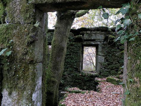 imagenes extrañas antiguas fotos antiguas de galicia rural affordable transporte en
