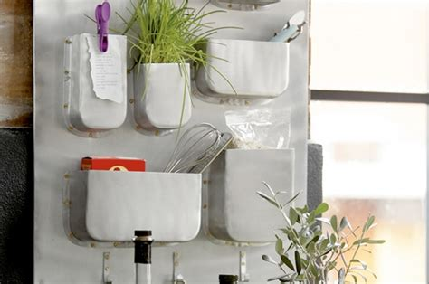kitchen wall storage solutions industrial office small storage solutions at home with