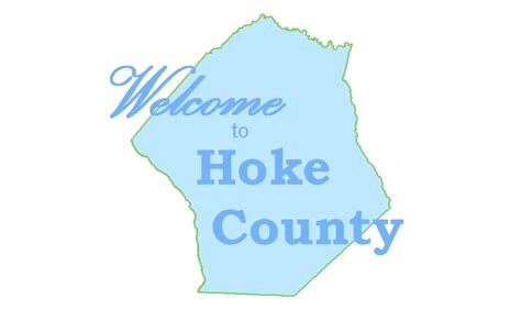 Hoke County Property Records Hoke County Nc Official Website Assessor S Department