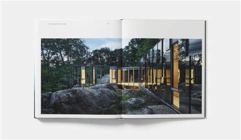 elemental living contemporary houses nature cowboy zoom