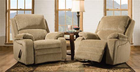 darvin furniture mattress sale clearance furniture in chicago darvin clearance