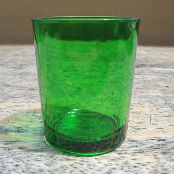 Purple Colored Votive Candle Holders Jojo S Candle Green Colored Glass Votive Candle Holders Jojo S Candle Company