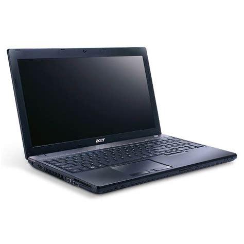 Laptop Acer Ddr3 Acer Travelmate Timelinex 15 6 Quot Notebook I5 4gb Ddr3 500gb Win7p Refurbished 8573t
