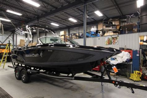 mastercraft boat flooring options mastercraft x23