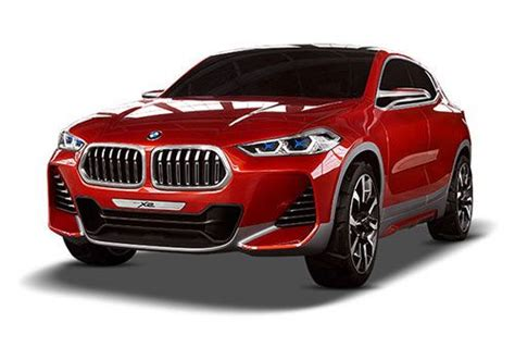 mbw cars bmw x2 price launch date in india review mileage pics