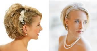 Galerry acconciature per i capelli corti