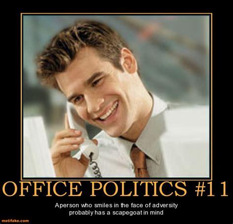 Meme Politics - motivators page 3 goofingaround