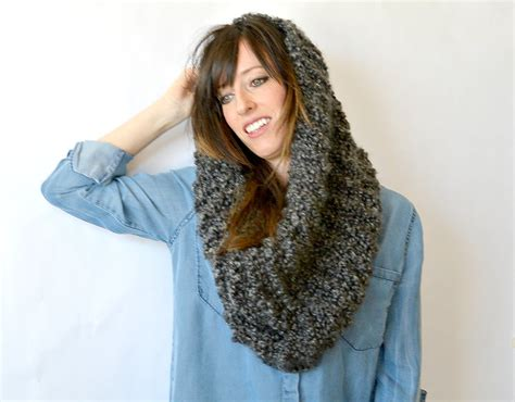 free easy cowl knitting patterns style with cowl knitting pattern cottageartcreations