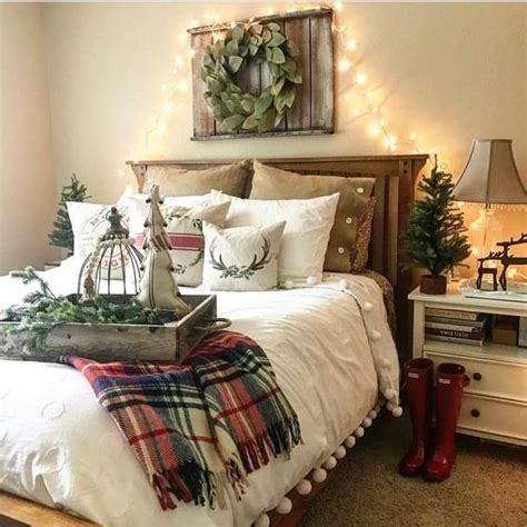 how to make your bedroom cozy this winter better housekeeper