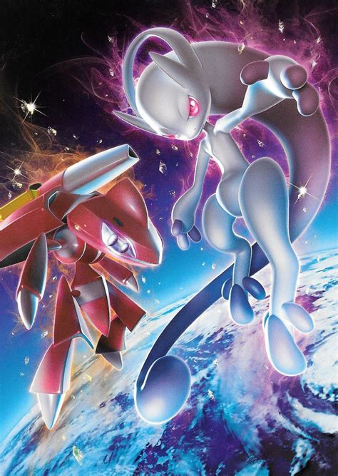 best mewtwo the 25 best mewtwo evolution ideas on