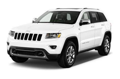 jeep grand cherokee laredo elite exotique