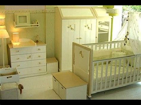 amenager un coin bebe dans la chambre des parents amenager chambre bebe dans chambre parents d coration de